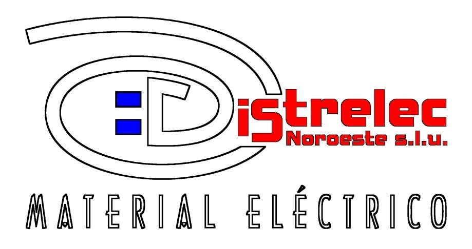 Distrelec Noroeste